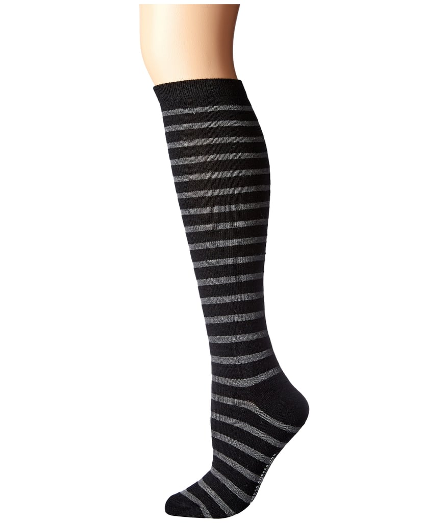 703307f62 Richer Poorer Nora Socks