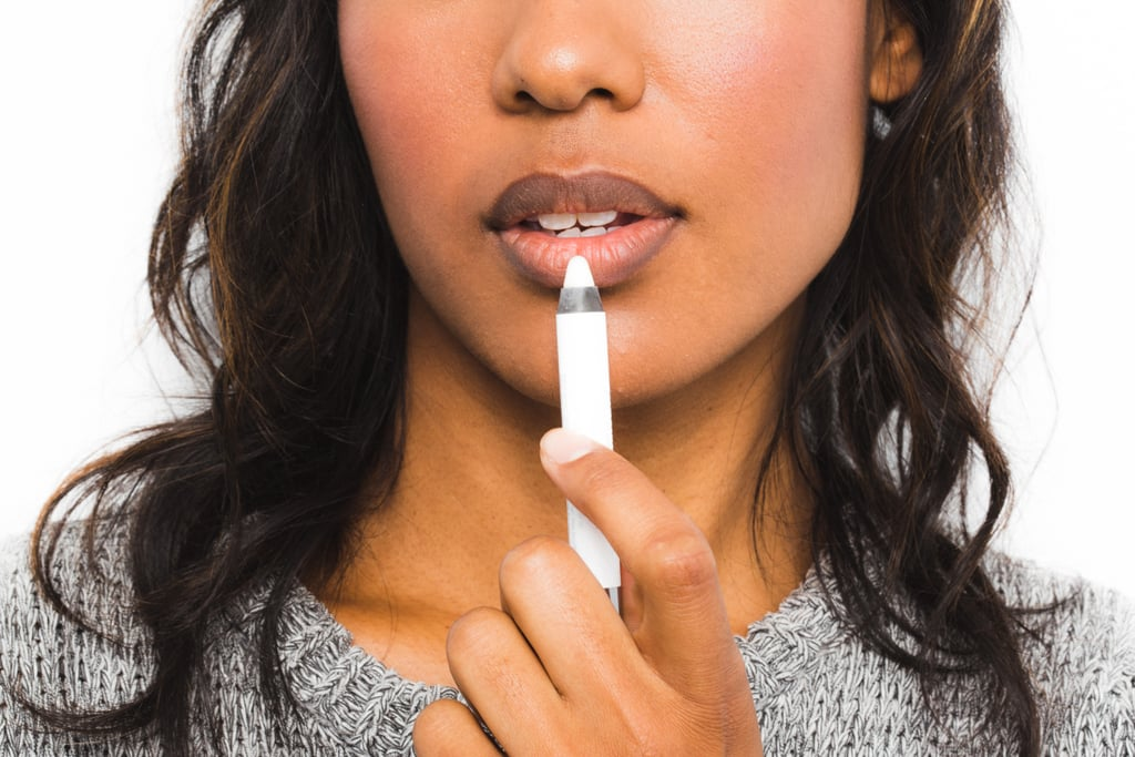 12 Drugstore Lip Balms That'll Get You Through Winter Chap Free