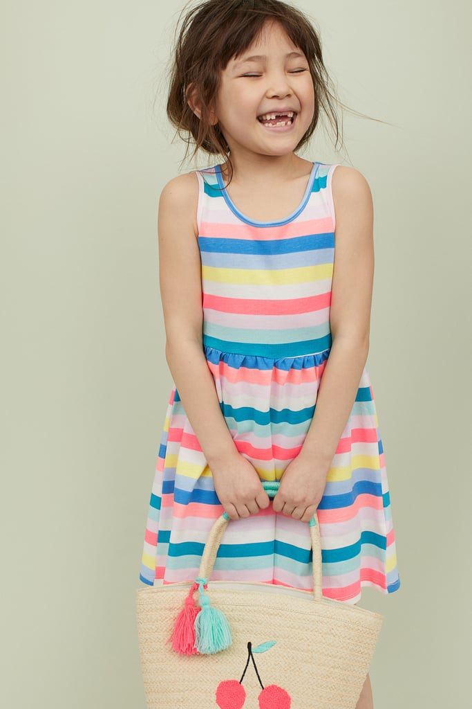 Cheap Summer Clothes For Kids