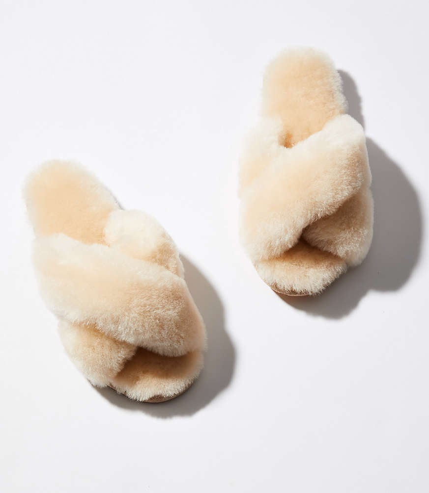 Emu Australia Mayberry Slippers