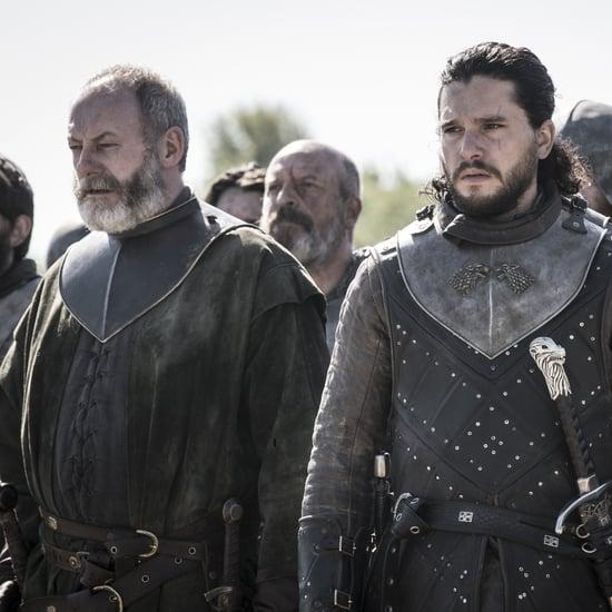 Game of Thrones Season 8 Episode 5 Photos