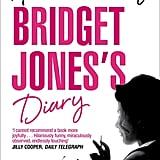 Bridget Jones Series by Helen Fielding