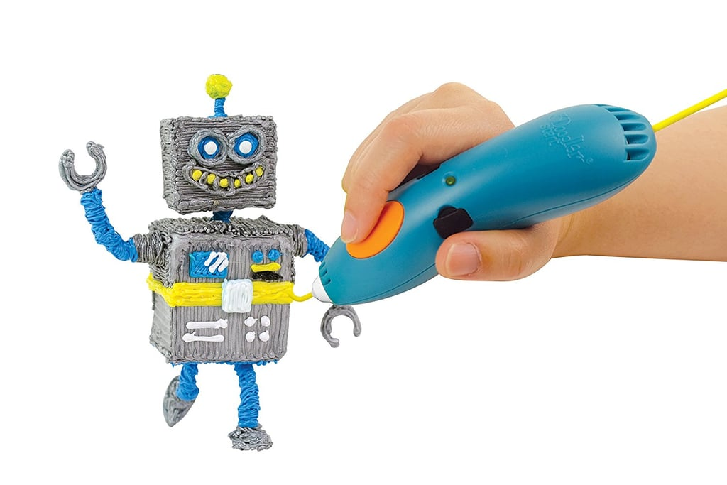 3Doodler Start Essentials 3D Printing Pen Set