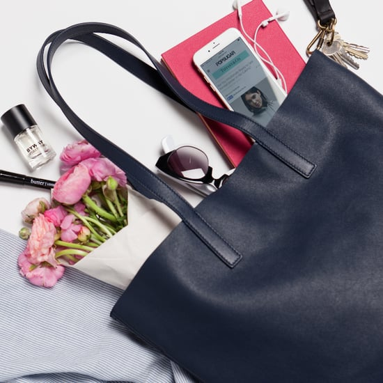 Fashionable Laptop Bags For Women