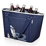 Oniva x Star Wars R2-D2 Tote Cooler