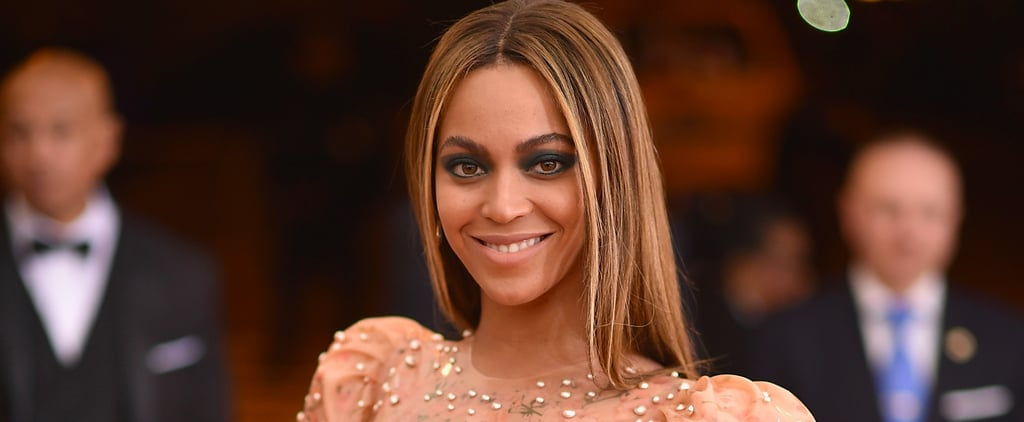 We Finally Know Which One of Beyoncé's Twins Is the Oldest