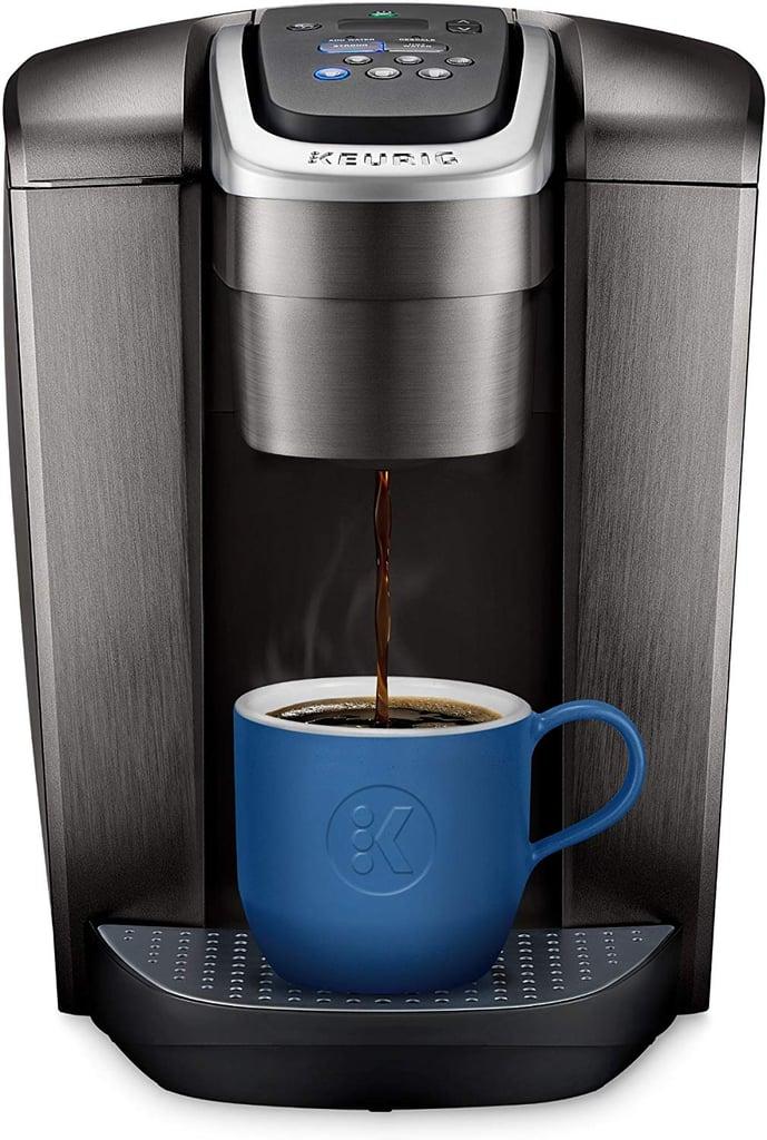 Keurig Single Serve K-Cup Pod Coffee Maker