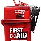 Adventure Medical Adventure First Aid Series Medical Kit