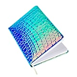 Iridescent Notebook