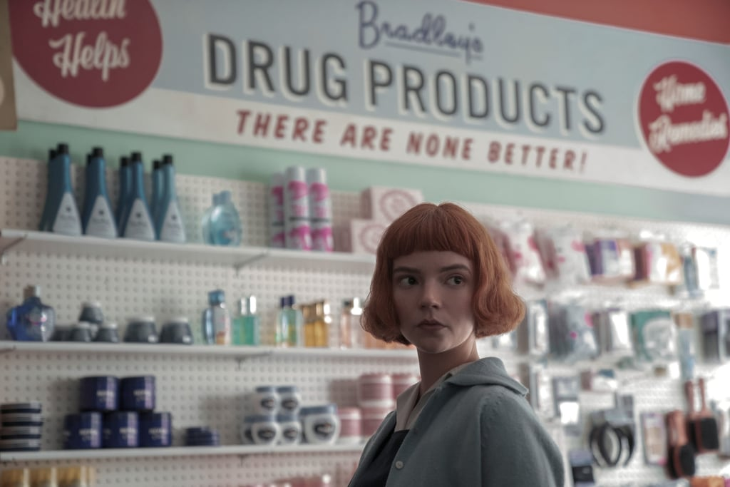 Netflix Original TV Shows That Depict Mental Health Issues