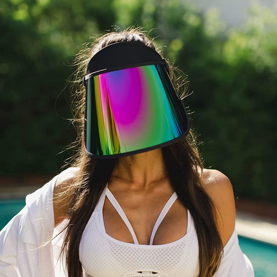 Best Sun Shields to Protect Your Face