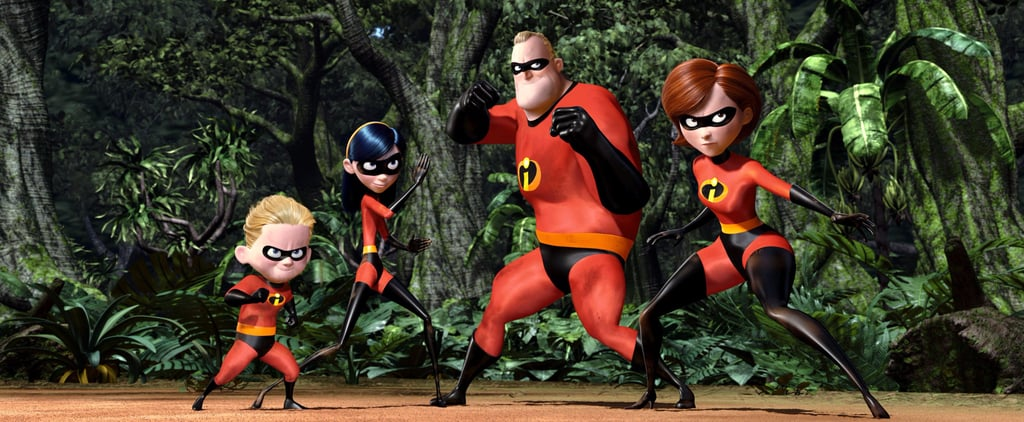 The Incredibles 2 Will Focus on Your Favorite Character, but Can You Guess Who?