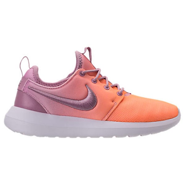 Nike Roshe Two Breathe Casual Shoes