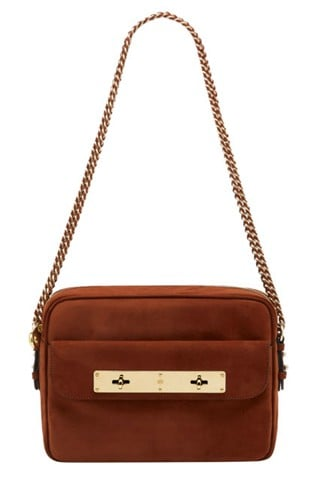 Shop the Mulberry Carter Bag