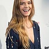 Nina Agdal