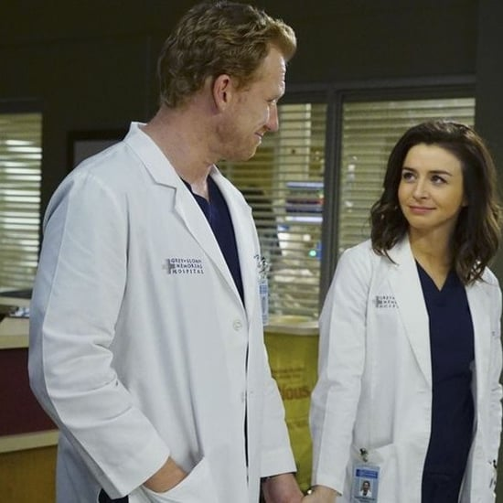 Will Owen and Amelia Get Back Together on Grey's Anatomy?
