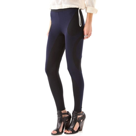 Leggings, approx $212, David Lerner at Shopbop