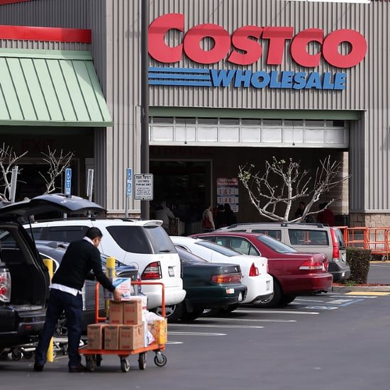 Best Deals in Costco