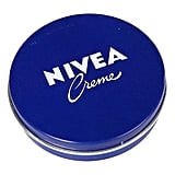 Nivea Cream Creme Travel Size