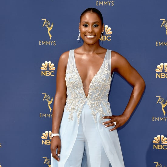 Issa Rae Cast in American Princess Romantic Comedy