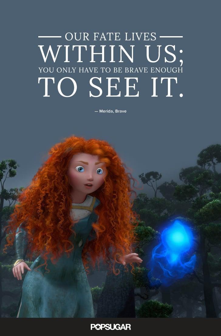 Best Disney Quotes   POPSUGAR Smart Living UK