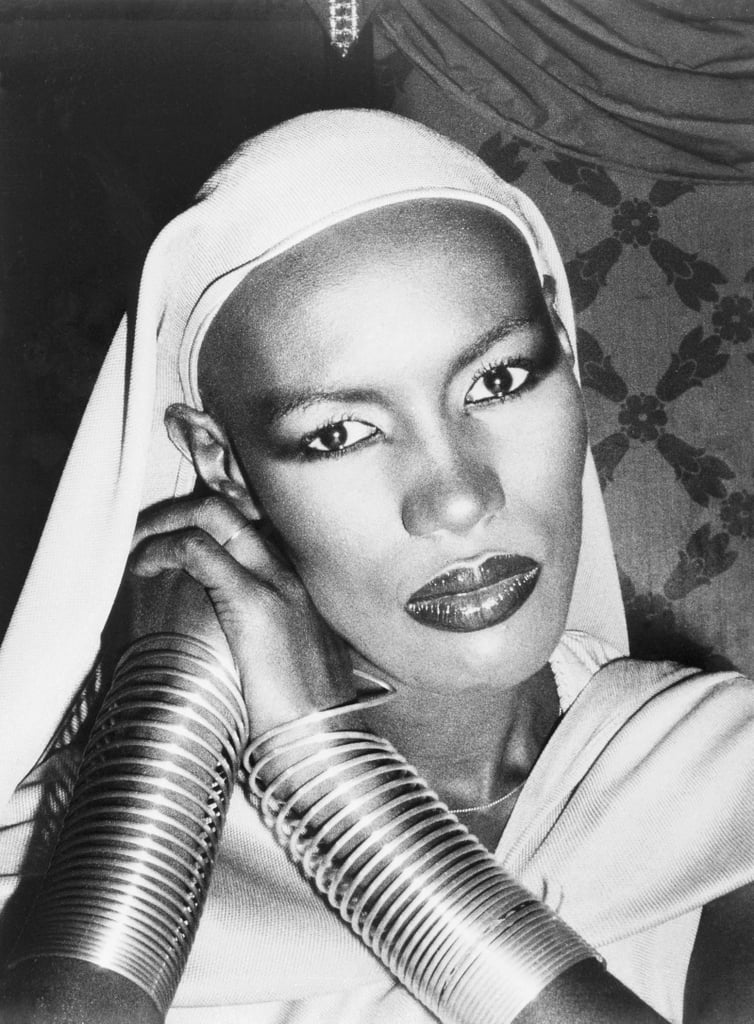 12 Iconic Black Women Whose Beauty Style is Iconic