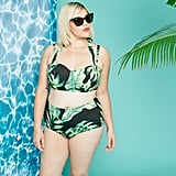 ModCloth Liberty of London Swimsuits