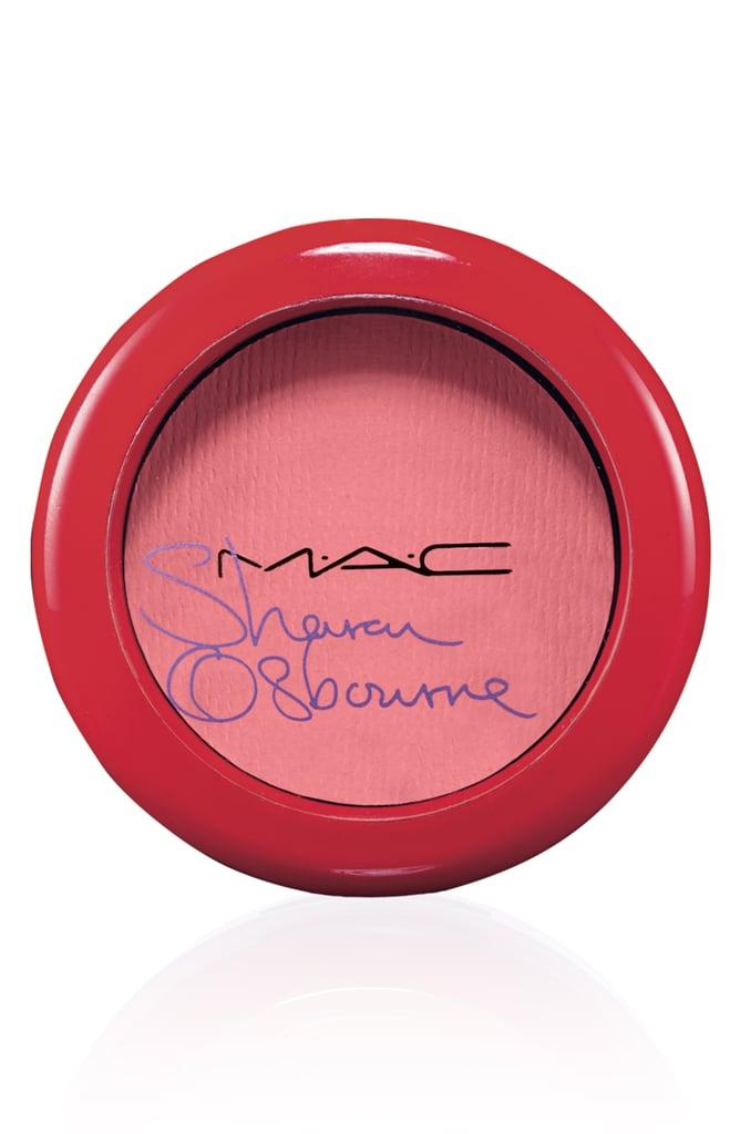 Sharon Osbourne Blush in Peaches and Cream ($22)