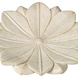 Madeline: Lotus Plate