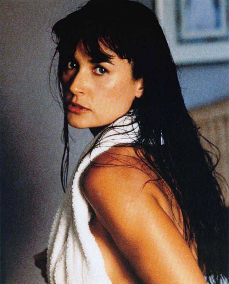 Sexy Demi Moore Pictures | POPSUGAR Celebrity Photo 9