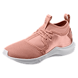 Phenom Satin Low EP Women's Training Shoes