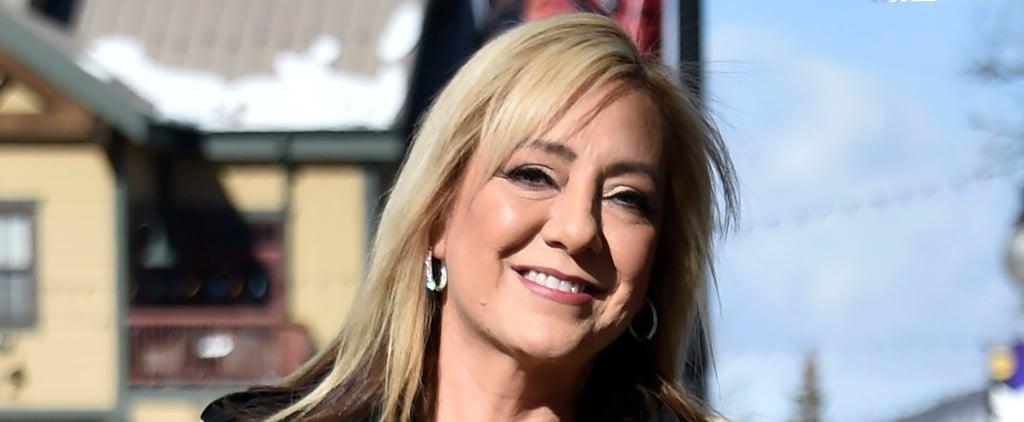 What Is Lorena Bobbitt Doing in 2019?