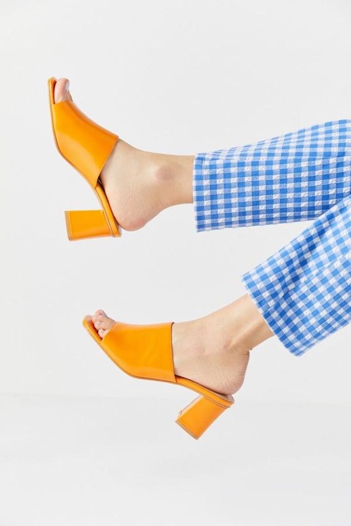 Cheap Summer Sandals