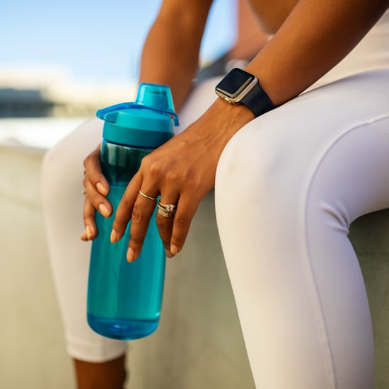 Why Do My Hands Swell When I Work Out?