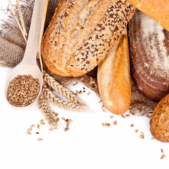 How to Buy the Healthiest Bread