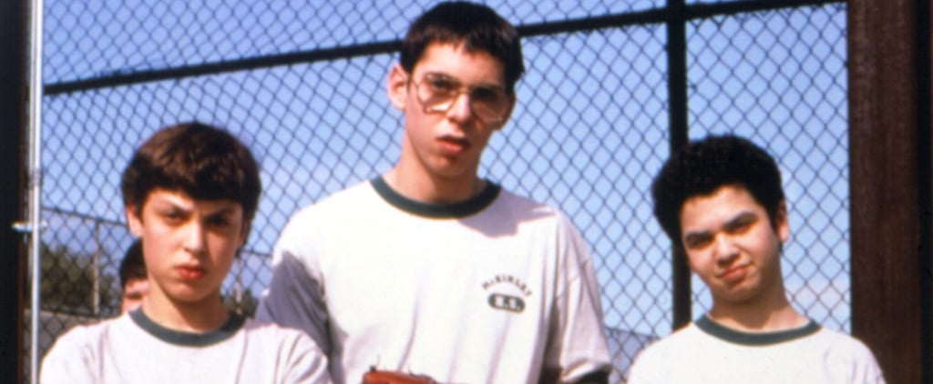 Freaks and Geeks Trivia Quiz