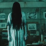 Samara Morgan From The Ring