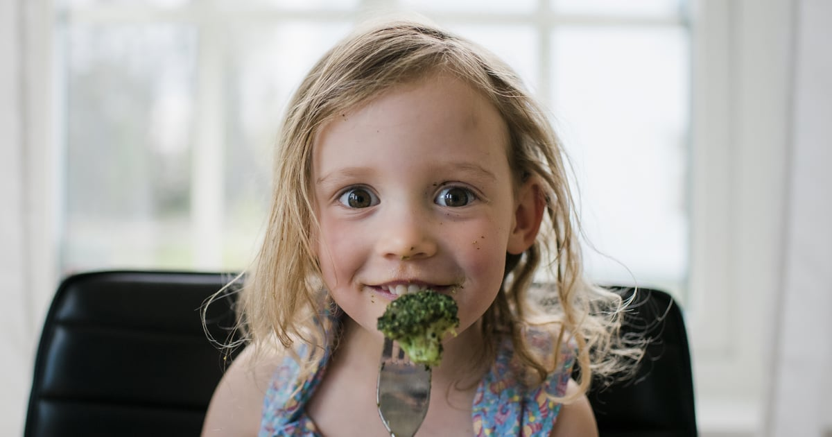 Mai multe despre calorie restricted diet