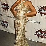 At the VH1 Divas Duets concert in 2003.