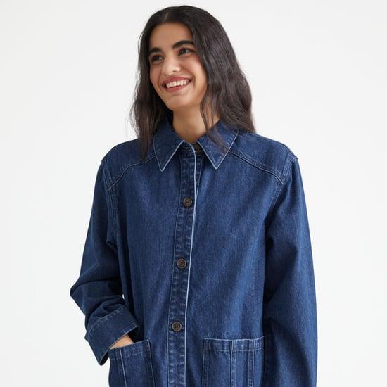 Best Spring Coats