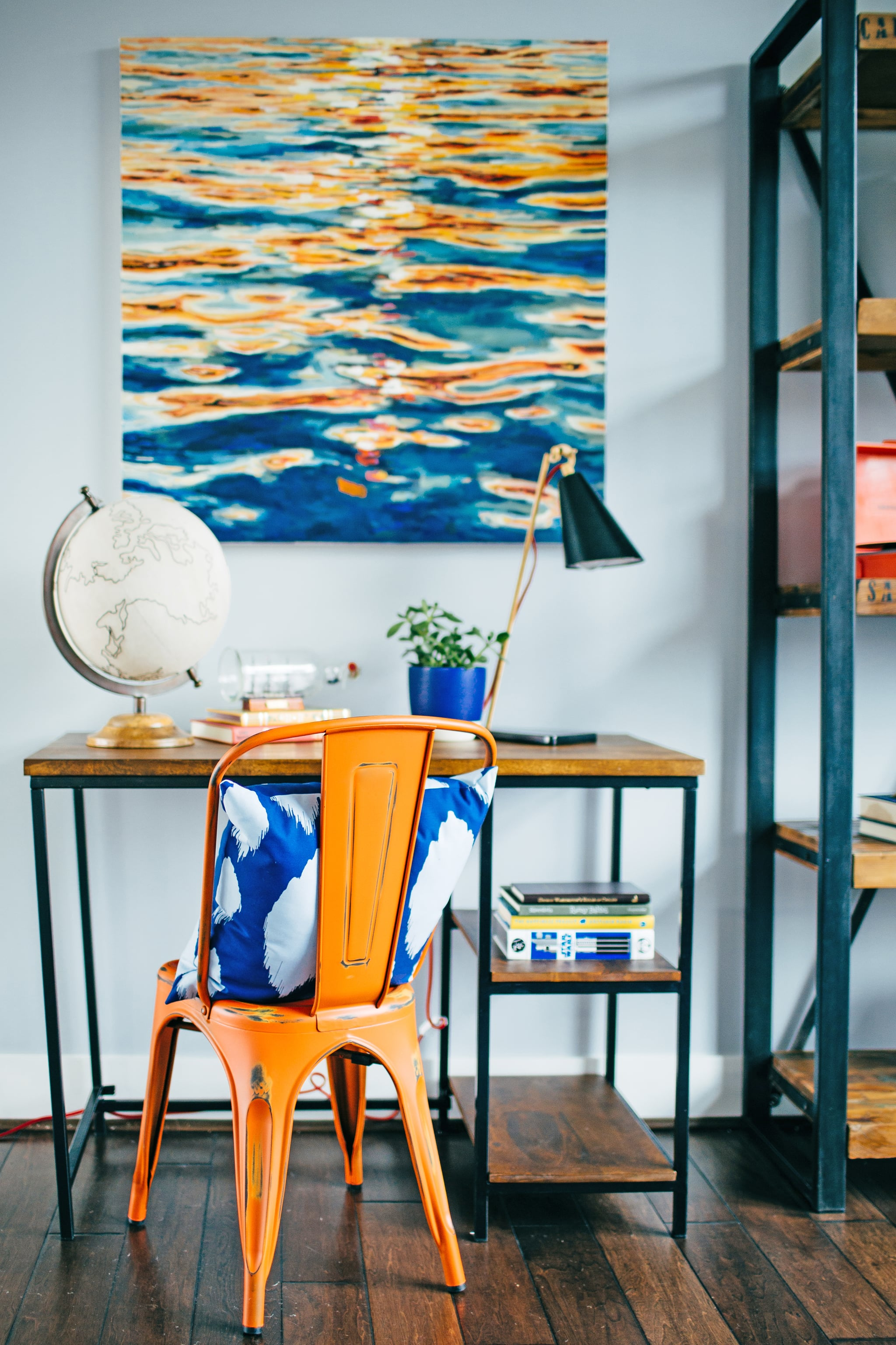 6 Awesomely Affordable Decor Shops That Aren't Ikea