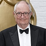 Jim Broadbent Has Joined the Cast