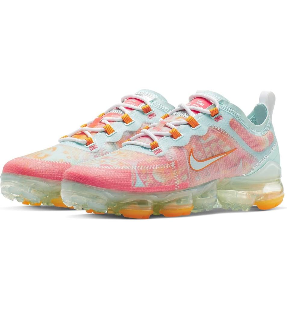 Nike Women's Footwear Preview Summer 2019 Release Info