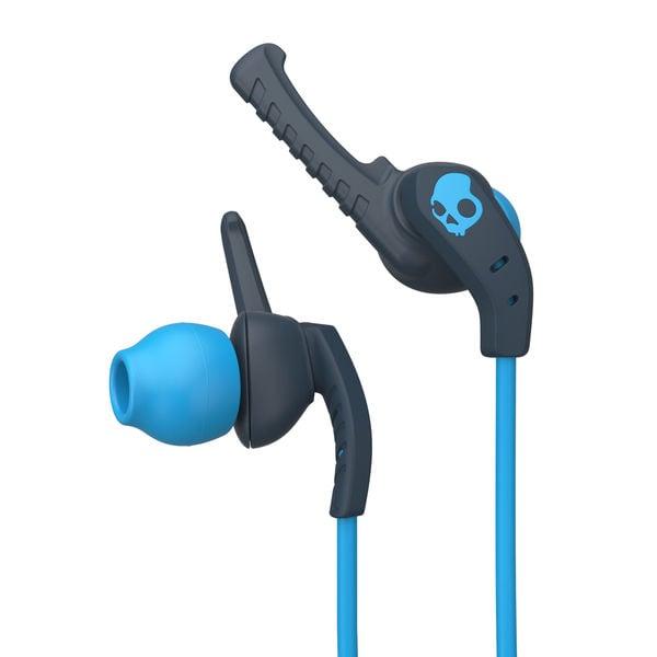 Skullcandy XTPLYO Headphones