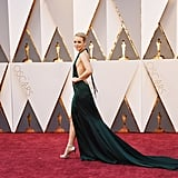 Pictured: Rachel McAdams, Oscars, and Award Season