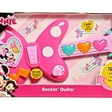 Minnie Bow-Tique Rockin' Guitar