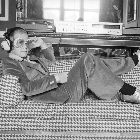 Did Elton John Really Overdose?