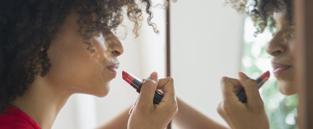 Best Lipsticks Under $20 You Can Find at Sephora
