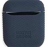Native Union Curve AirPod Case