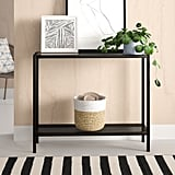 "Longmeadow 36"" Console Table"